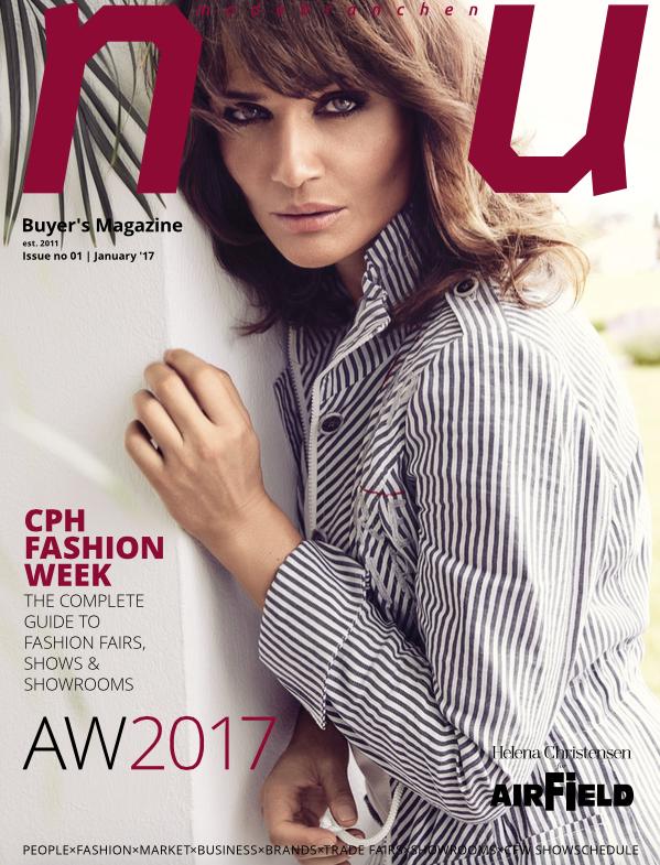 Cover_NU_CFW_ja_17