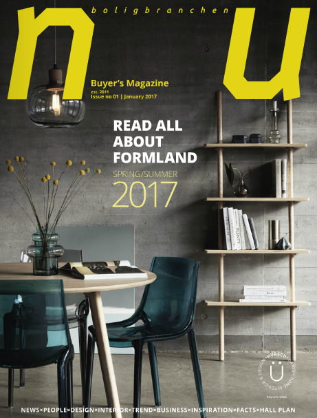 Cover_NU_Formland_jan_17